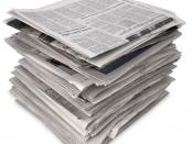 Новая интернет газета Чувашии