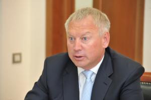 Ермолаев Владимир Чувашия