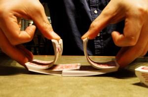 Карточный долг