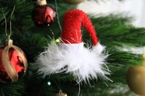 Лучшая новогодняя елка
