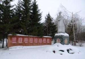 Ремонт памятников