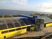Центр детского тенниса