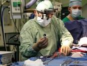 Инфаркт миокарда и борьба с ним в Чувашии