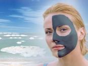 izrailskaya-kosmetika
