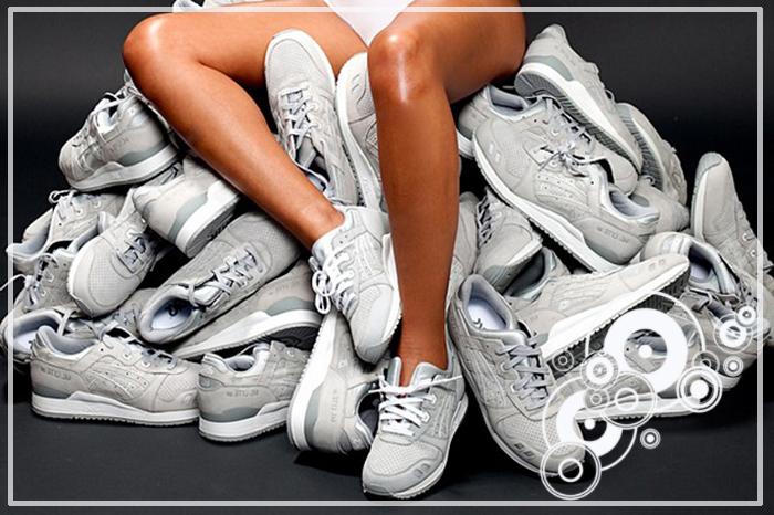 kak-vibrat-zhenskuy-sportivnuy-obuv