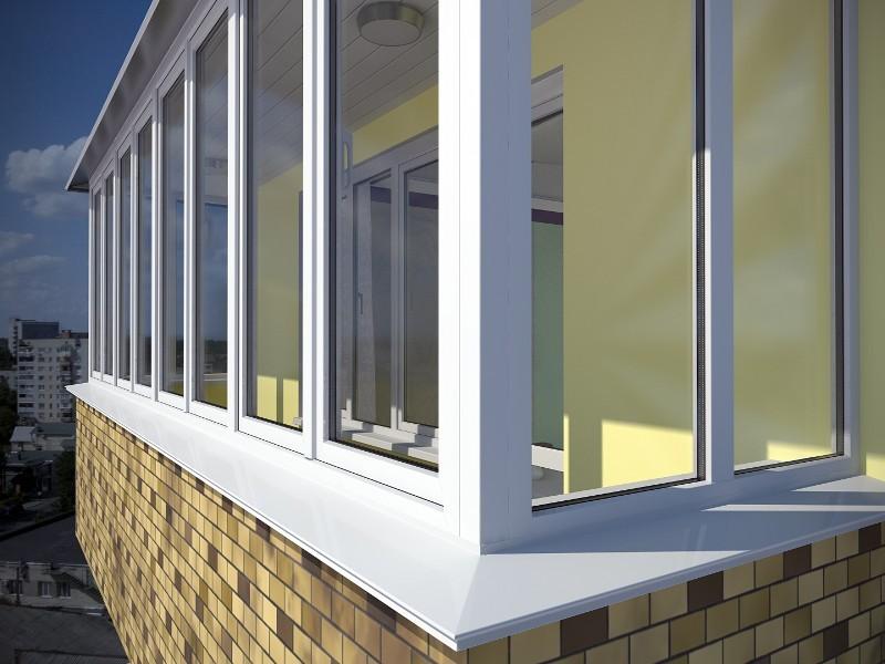 osteklenie-balkonov
