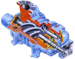 preimushestva-vintovix-kompressorov