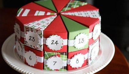 kalendary