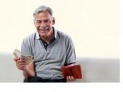 kredityi-pensioneram