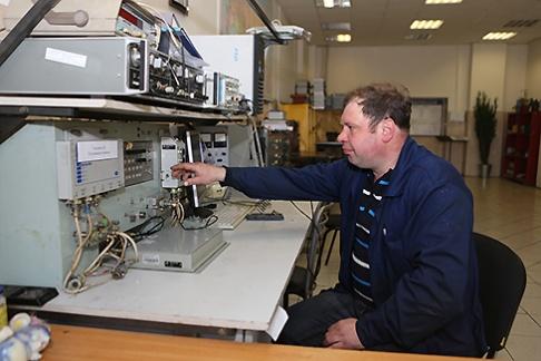 remont-priborov-radiosvyazi