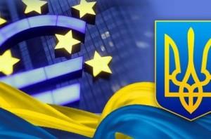 novosti ukraini